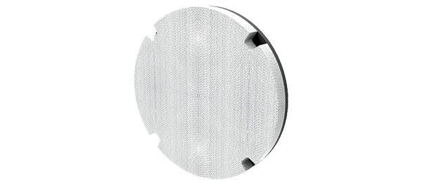 Pollenfilter ICV160PF